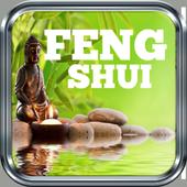 Feng Shui icon
