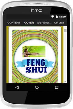 Feng Shui screenshot 4