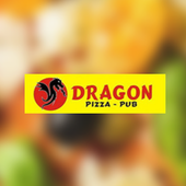 Dragon Pizza icon