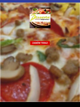 Pizzeria Impresso screenshot 3