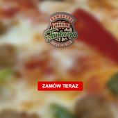 Pizzeria Fantazja icon
