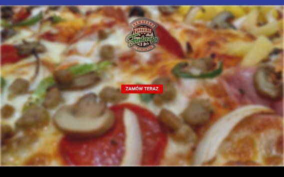 Pizzeria Fantazja screenshot 3
