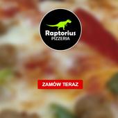Pizzeria Raptorius icon