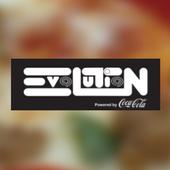 Fast Food Evolution icon