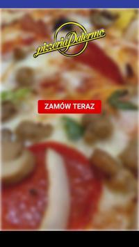 Palermo Kraków Nowa Huta screenshot 1