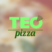 Teo Pizza icon