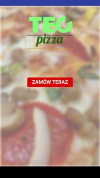Teo Pizza screenshot 1