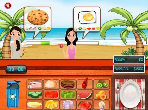 Juegos De Cocinar En Restaurantes | Mejor Restaurante Juego Cocina Descarga Apk Gratis Arcade Juego