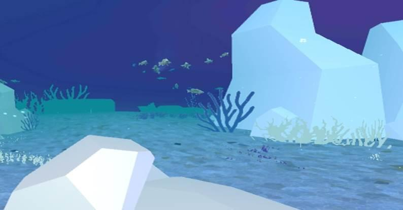 Dolphin VR for Android - APK Download
