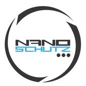 Nano Schutz Movil icon