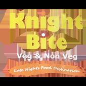 Knight Bite icon