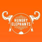 Hungry Elephants icon