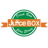 Juicebox icon