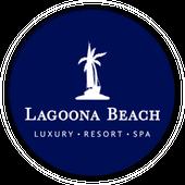 Lagoona Beach Resort icon