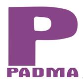 Padma Lounge Bar & Restaurant icon