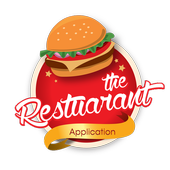 Restaurant App Demo icon