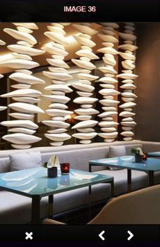 Restaurant Design screenshot 3