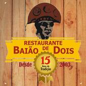 Restaurante Baião de Dois icon
