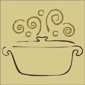 Palheiros Restaurante icon