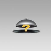 Restaurant Score Guide (RSG) icon