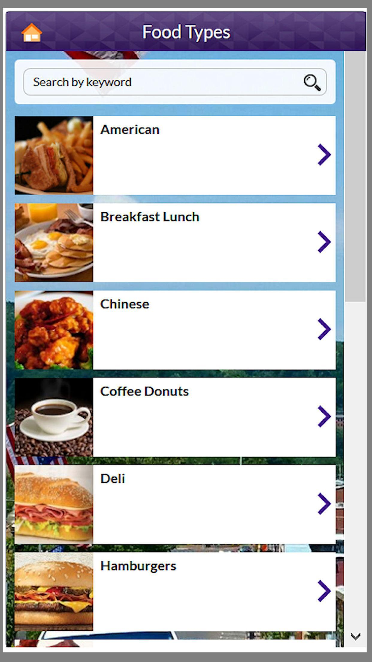 Restaurants In Wallingford Ct For Android Apk Download