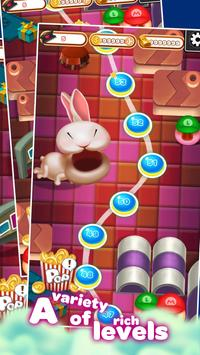 Bubble Shooter - Bubble Monster screenshot 1