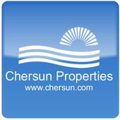 Chersun icon