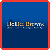 Hollier Browne icon