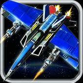 Space Strike: Space Invaders, 80s Retro Arcade icon