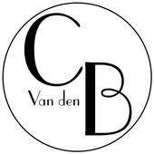 christophe van den berghe icon