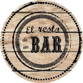 El Resto de un Bar - Delivery icon