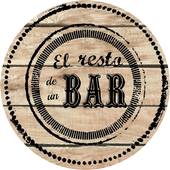El Resto de un Bar icon