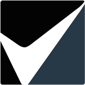 RestoPAD icon