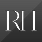 RH Source Books icon