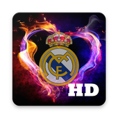 Hd Real Madrid Wallpapers For Android Apk Download