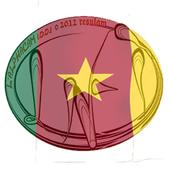 Quiz Duala Language icon