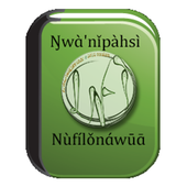 French-Nufi Dictionary icon