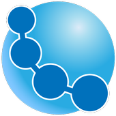 BIView Mobile icon