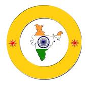 Daman Results icon