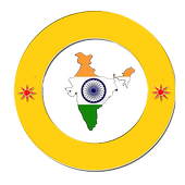 Odisha Results icon