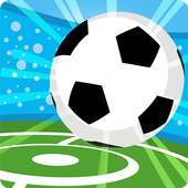 BeSoccer Manager icon