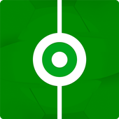 BeSoccer - Soccer Live Score иконка