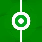 Resultados de Fútbol icono