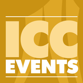 Indiana Chamber Events icon