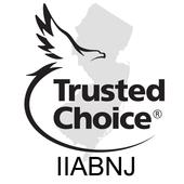 IIABNJ Membership icon