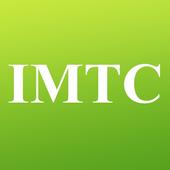IMTC CONFERENCES icon