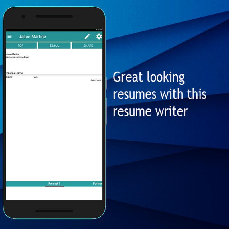 Vistoso Descargador Con Capacidad De Reanudar Para Android ...