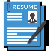 Order resume online 1 1 3 apk