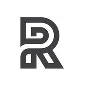 Resun Driver icon