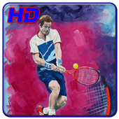 Best Andy Murray Wallpapers HD icon